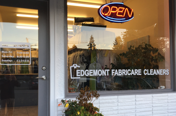 Edgemont-Fabricare-Cleaners