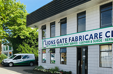 Lions-Gate-Fabricare-Cleaners